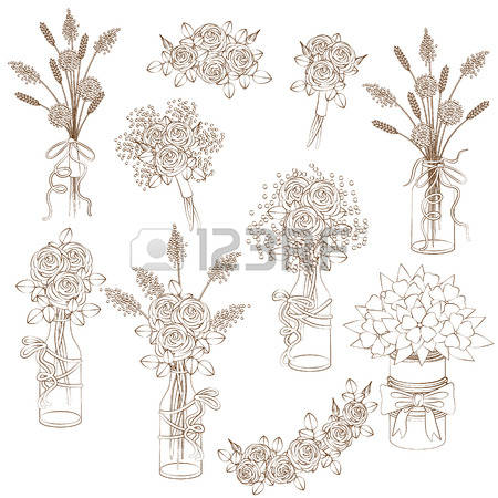 17,939 Dried Stock Illustrations, Cliparts And Royalty Free Dried.