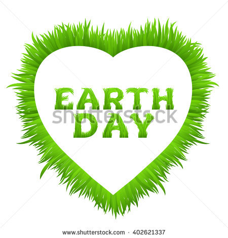 Grass Earth Stock Photos, Royalty.