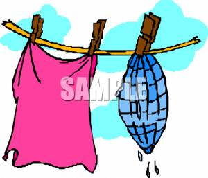 Wet_laundry_hung_out_to_dry_110627.