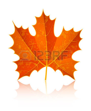 7,920 Dry Leaf Stock Vector Illustration And Royalty Free Dry Leaf.