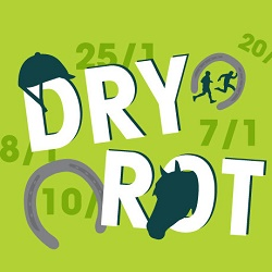 Dry Rot at Little Theatre Review.