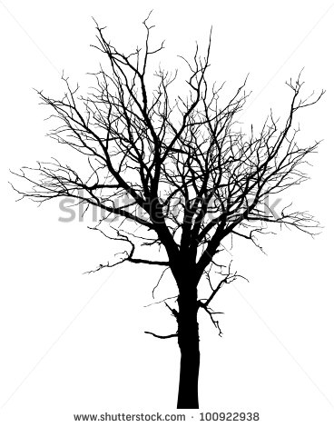 Dry autumn tree free vector download (5,765 Free vector) for.