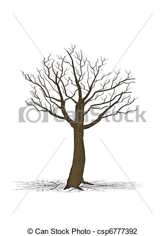 Dry tree clipart 20 free Cliparts | Download images on ...