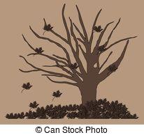 Dry tree Vector Clip Art Illustrations. 5,225 Dry tree clipart EPS.
