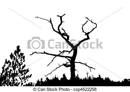 Dry tree Clip Art and Stock Illustrations. 7,637 Dry tree EPS.