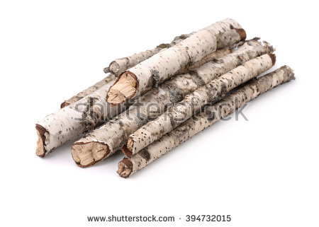 """""""dry_parts_of_the_tree."""" Stock Photos, Royalty."""