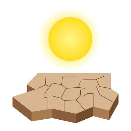 Dry Weather Cliparts Free Download Clip Art.
