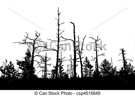 Dry wood Clip Art and Stock Illustrations. 5,705 Dry wood EPS.