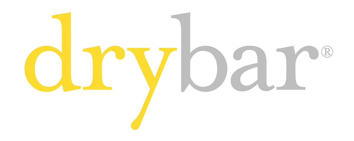 Drybar logo download free clip art with a transparent.