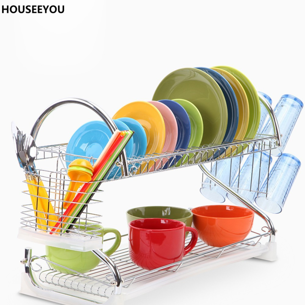 Drying Rack Clipart 20 Free Cliparts Download Images On