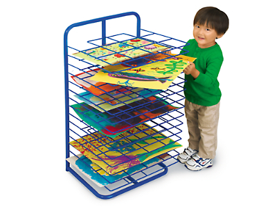 Drying Rack Clipart Clipground