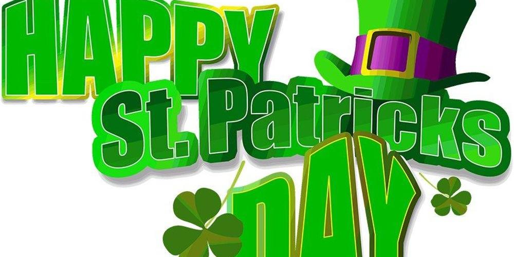 St. Patrick's DAY Celebration Tickets, Fri, Mar 17, 2017 at 8:00.
