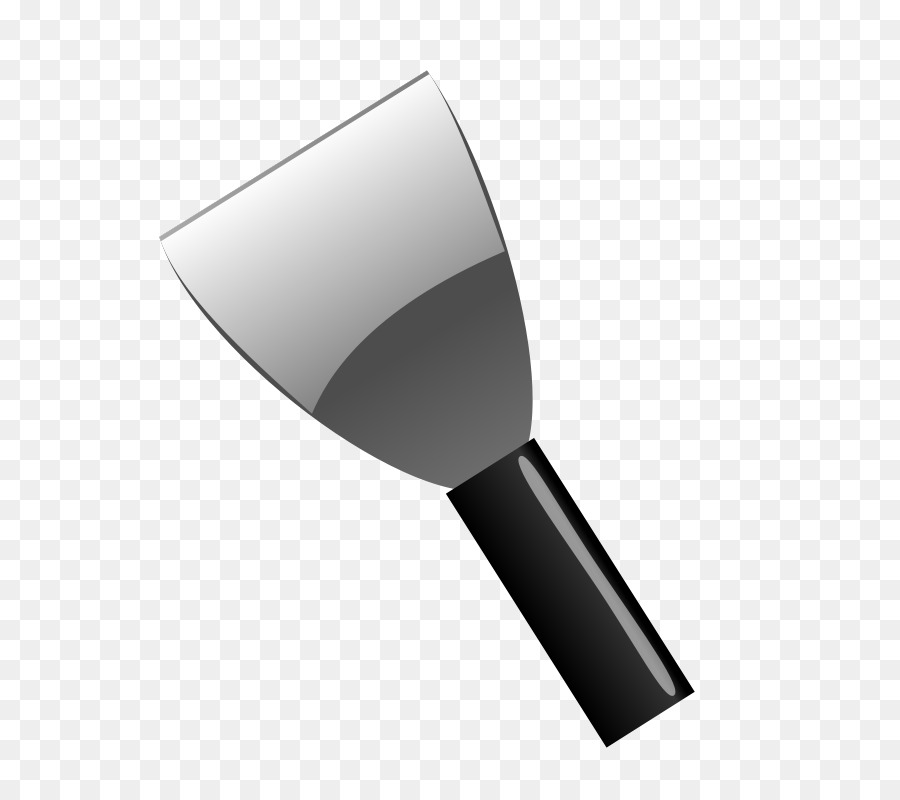 drywall knife clipart Putty knife Clip art clipart.