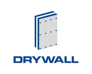 Drywall Designed by FishDesigns61025.