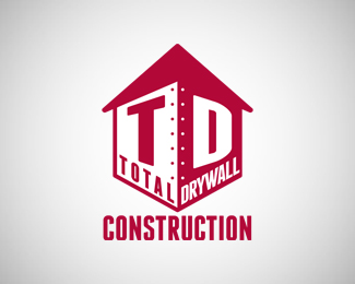 30 Construction Company And Builder Logo Design for.