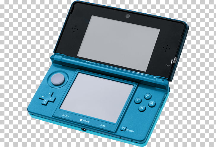 GameCube Wii Nintendo 3DS Nintendo DS, nintendo PNG clipart.