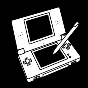 Free Nintendo Cliparts, Download Free Clip Art, Free Clip.