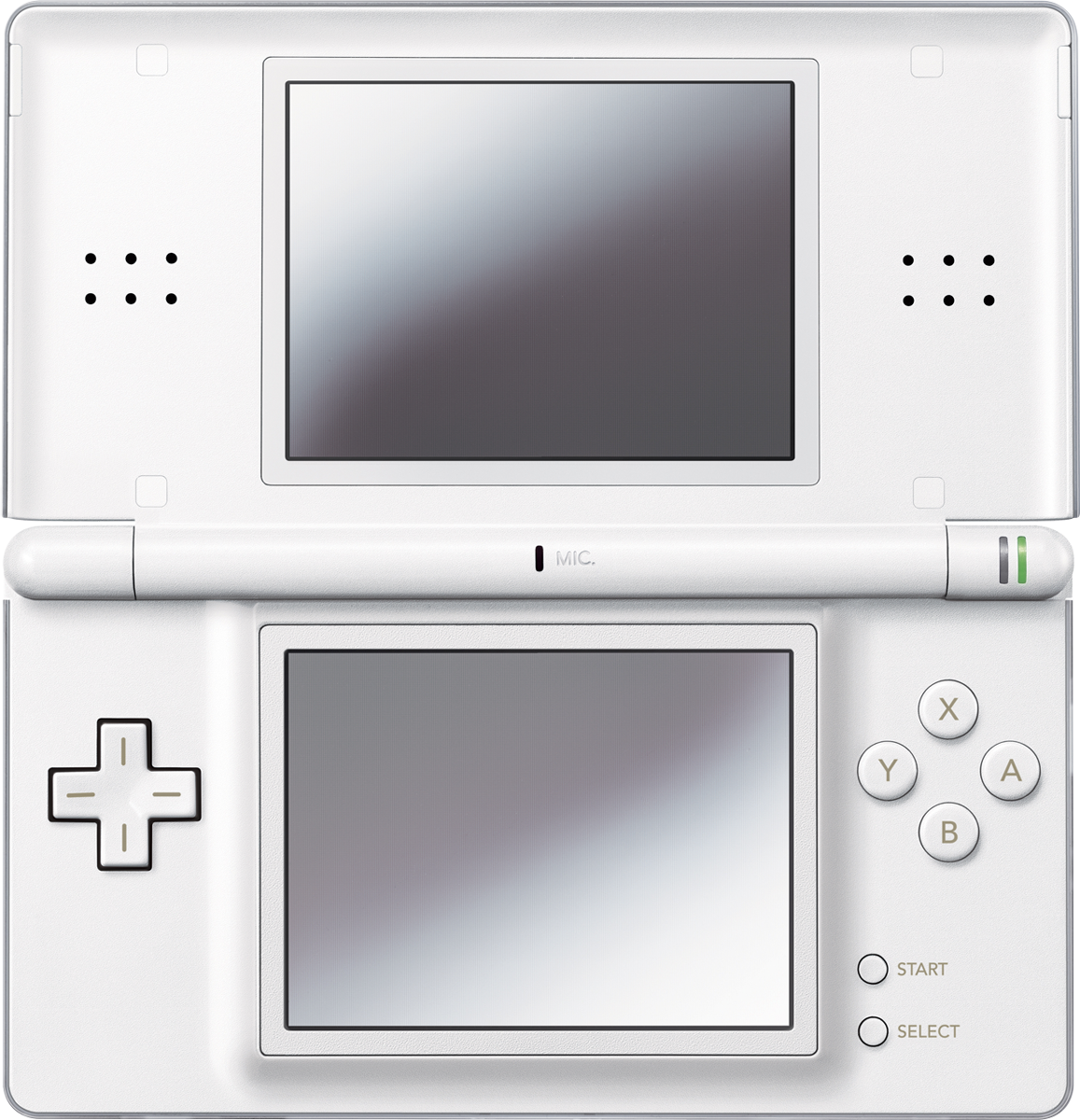 Nintendo Ds Png (109+ images in Collection) Page 1.