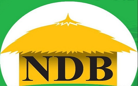 National Developement Bank Extends to Goroka.