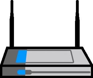 Router Clip Art Download.