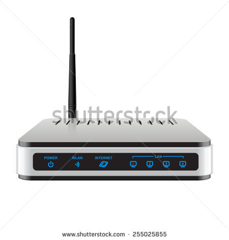 Dsl router free vector download (39 Free vector) for commercial.