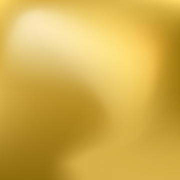 Gold Background Png, Vector, PSD, and Clipart With Transparent.