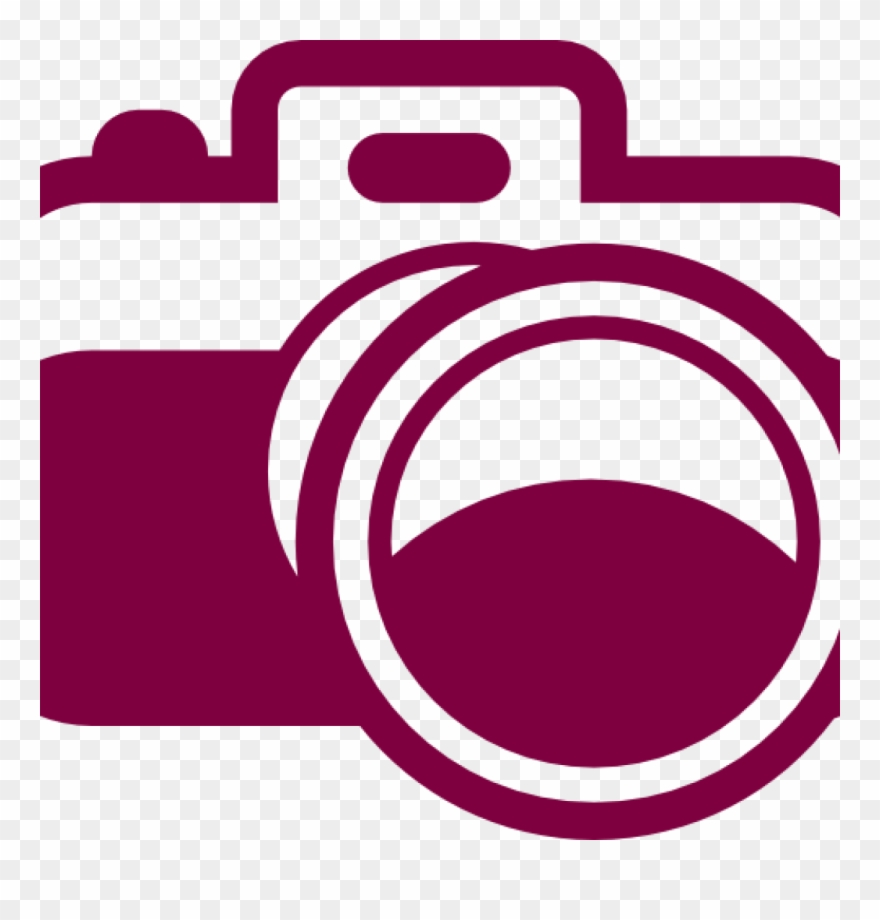 Camera Clipart Png Dslr Free Clip Art Bay School.