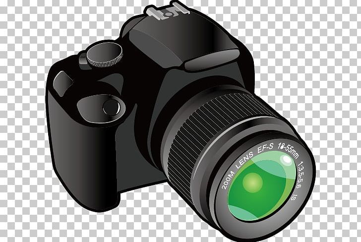 Camera Digital SLR PNG, Clipart, Camera Icon, Camera Lens.