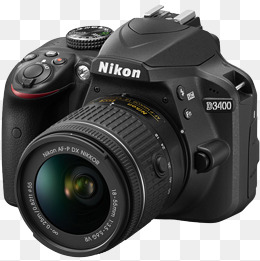 Dslr Camera Png (104+ images in Collection) Page 2.