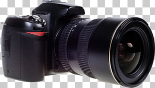 624 dslr Camera PNG cliparts for free download.