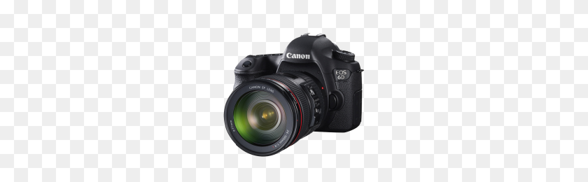 Camera Dslr Png Png Image.