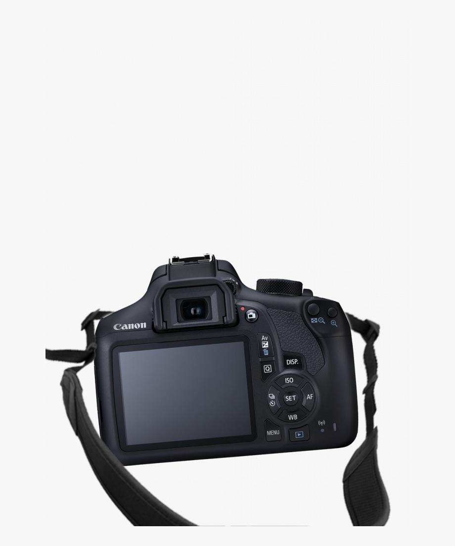 Camera Png Picsart.