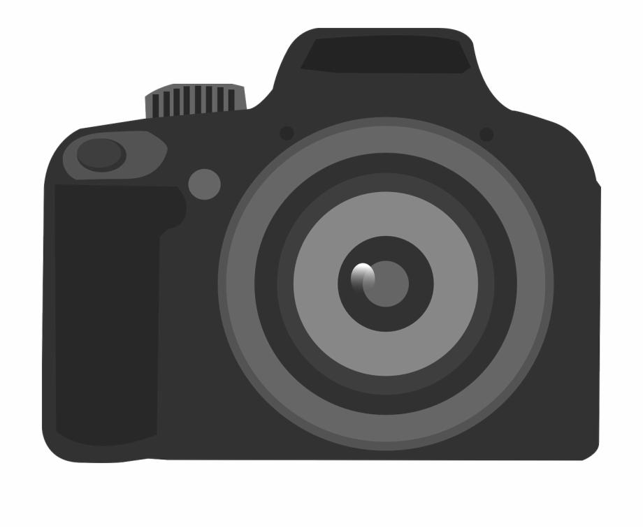 Camera Digital Camera Photography.