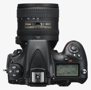 Dslr Camera PNG, Transparent Dslr Camera PNG Image Free Download.
