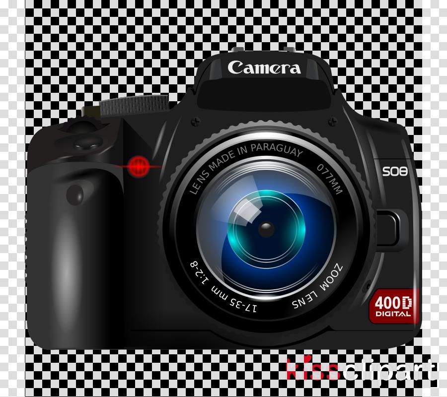 Dslr Cameras Png — ZwiftItaly.