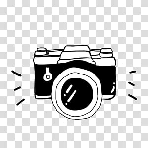 Camera Icon, Camera Icon transparent background PNG clipart.