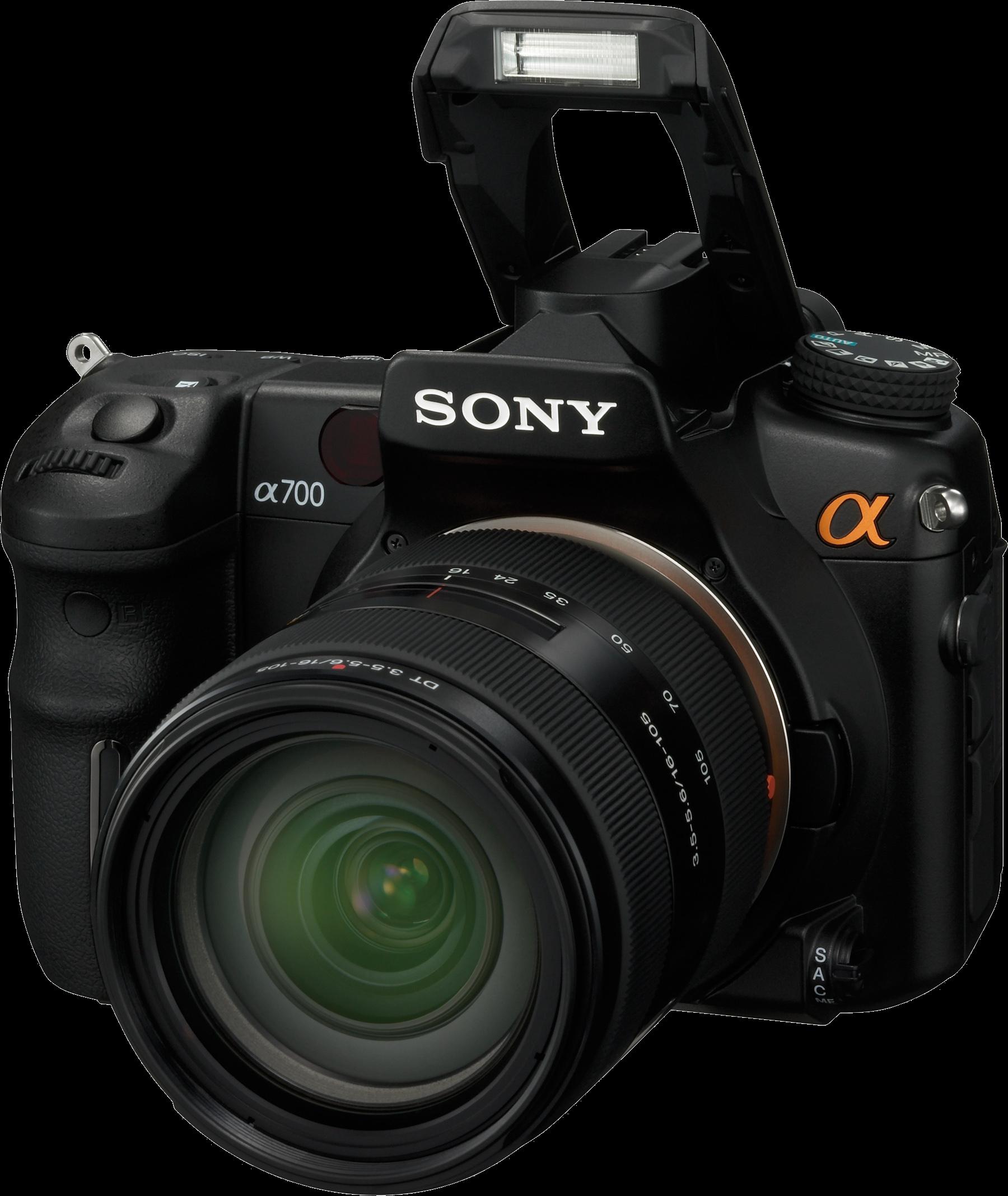 Download Dslr Camera Clipart Png () png images.