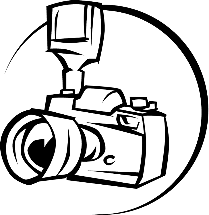 Free Camera Logo Png, Download Free Clip Art, Free Clip Art on.
