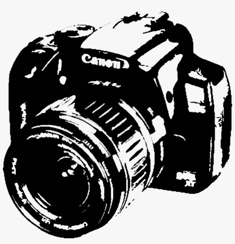 Dslr Camera Logo Png, png collections at sccpre.cat.
