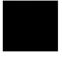 Dslr png logo 2 » PNG Image.