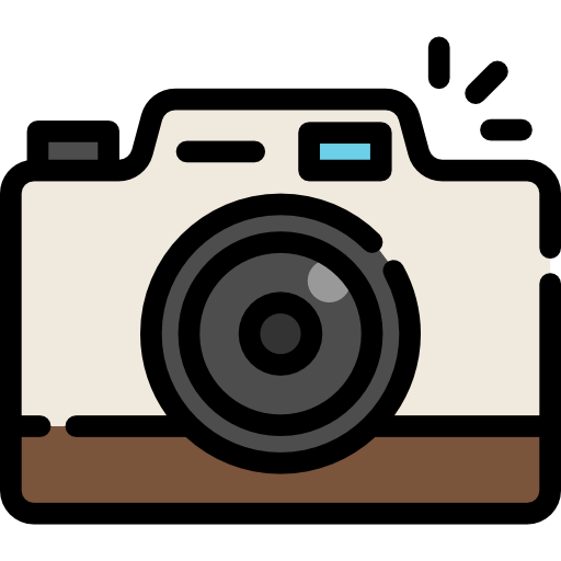 Scalable Vector Graphics Clip art GIF Digital Cameras.