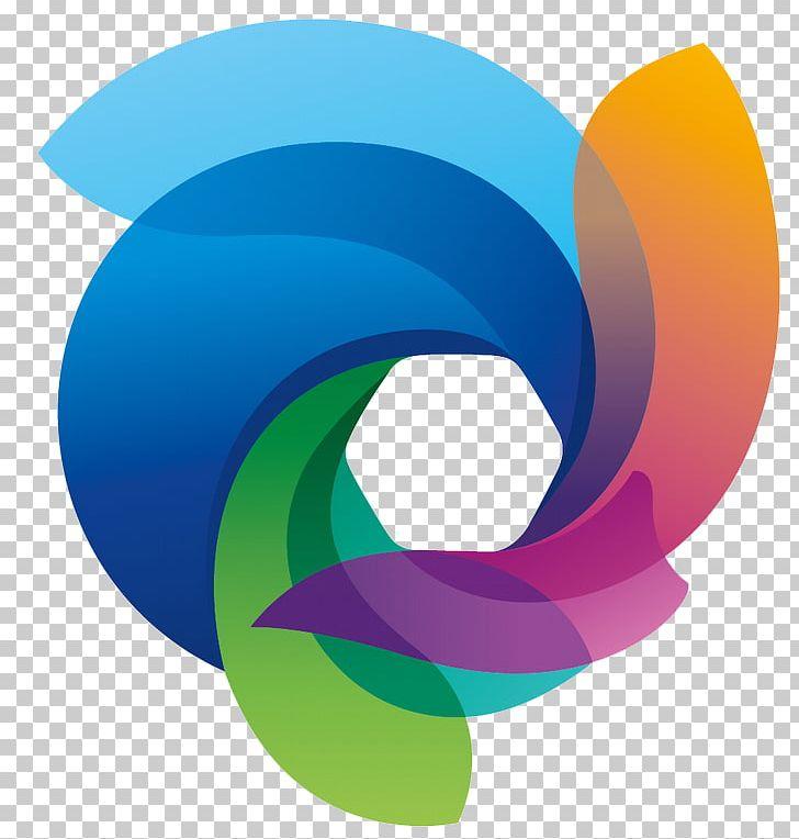 DSM Logo Graphic Design Organization Business PNG, Clipart.