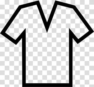 Fashion Icon, Tshirt, Printed Tshirt, Clothing, Polo Shirt.