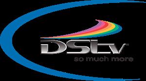 DSTV Logo Vector (.AI) Free Download.