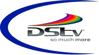 Buy DSTV HD decoder and Get 30GB Data.