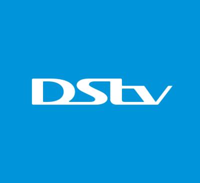 File:DStv Logo.png.