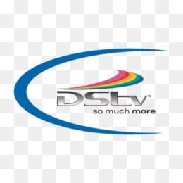 Free download Tv Cartoon png..