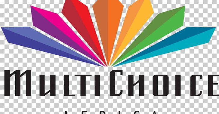 Nigeria MultiChoice DStv Pay Television PNG, Clipart, Africa, Angle.