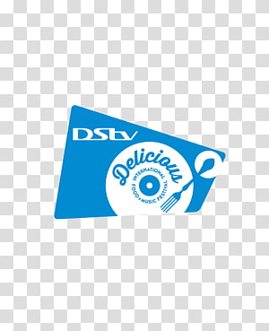 DStv transparent background PNG cliparts free download.