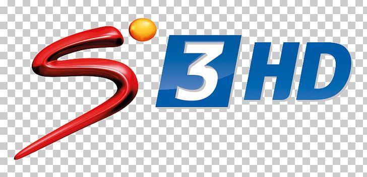 SuperSport LyngSat Logo South Africa DStv PNG, Clipart, Brand, Dstv.